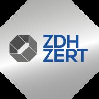 ZDHZERT_Logo_DIN_EN_ISO_9001